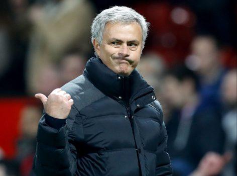 Điểm tin bóng đá sáng ngày 16/3: Quên Pogba cũ, MU tiếp cận, Pogba mới; Mourinho không sợ bị sa thải