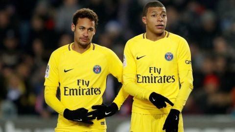UEFA chuẩn bị lên tiếng, PSG nguy cơ 'mất cả chì lẫn chài'