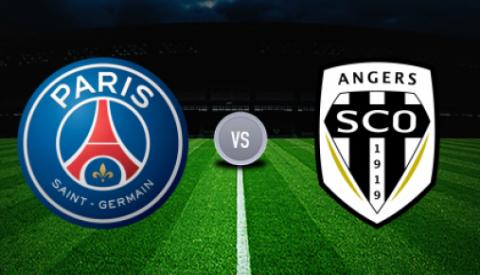 Nhận định PSG vs Angers, 23h00 ngày 14/03: Không có cơ hội cho đội khách
