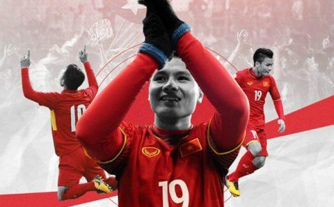 Quang Hải nói gì về kế hoạch chuyển ra nước ngoài thi đấu?