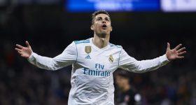 50 cú hat-trick của Ronaldo được thực hiện như thế nào?