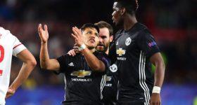 """Nếu Pogba và Sanchez """"rơi vào tay"""" Pep Guardiola, mọi chuyện sẽ thế nào?"""