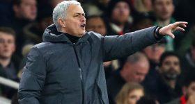 """NÓNG: Mourinho chuẩn bị cho 6 sao MU """"ra đường"""", dọn đường mua tân binh"""