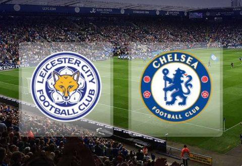 Nhận định Leicester vs Chelsea, 23h30 ngày 18/03: Thêm một lần đau