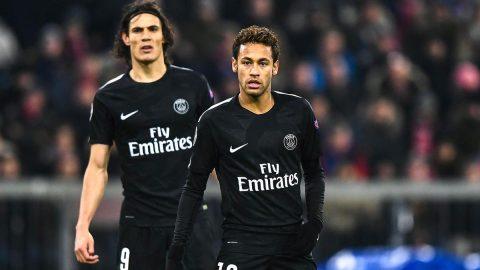Trước thềm đại chiến Real, PSG gửi lời 'thỉnh cầu' đến UEFA