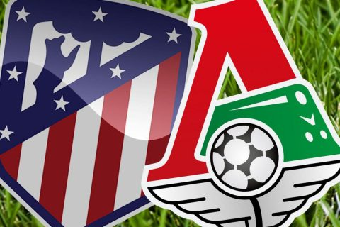 Nhận định Atletico Madrid vs Lokomotiv Moscow, 1h00 ngày 09/03: Chuyển hướng mục tiêu
