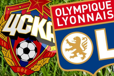 Nhận định CSKA Moscow vs Lyon, 1h00 ngày 09/03: Người Nga hiếu khách