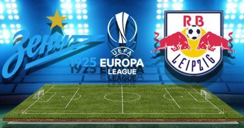 Nhận định Zenit vs Leipzig, 01h00 ngày 16/3: Chuyến phiêu lưu kết thúc
