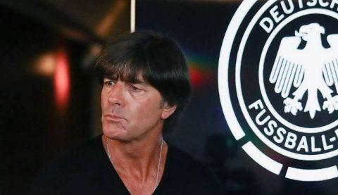 """Dự đoán 8 thay đổi """"cực"""" lớn của bóng đá châu Âu mùa tới"""