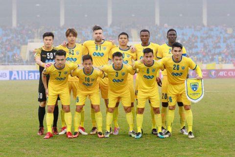 Nhận định Bali United vs FLC Thanh Hóa, 14h30 ngày 7/3: Quyết giành 3 điểm