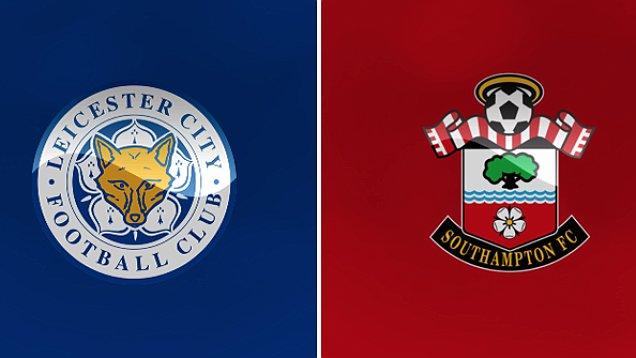 Nhận định Leicester vs Southampton, 01h45 ngày 20/4: Đèn đỏ vùng lên