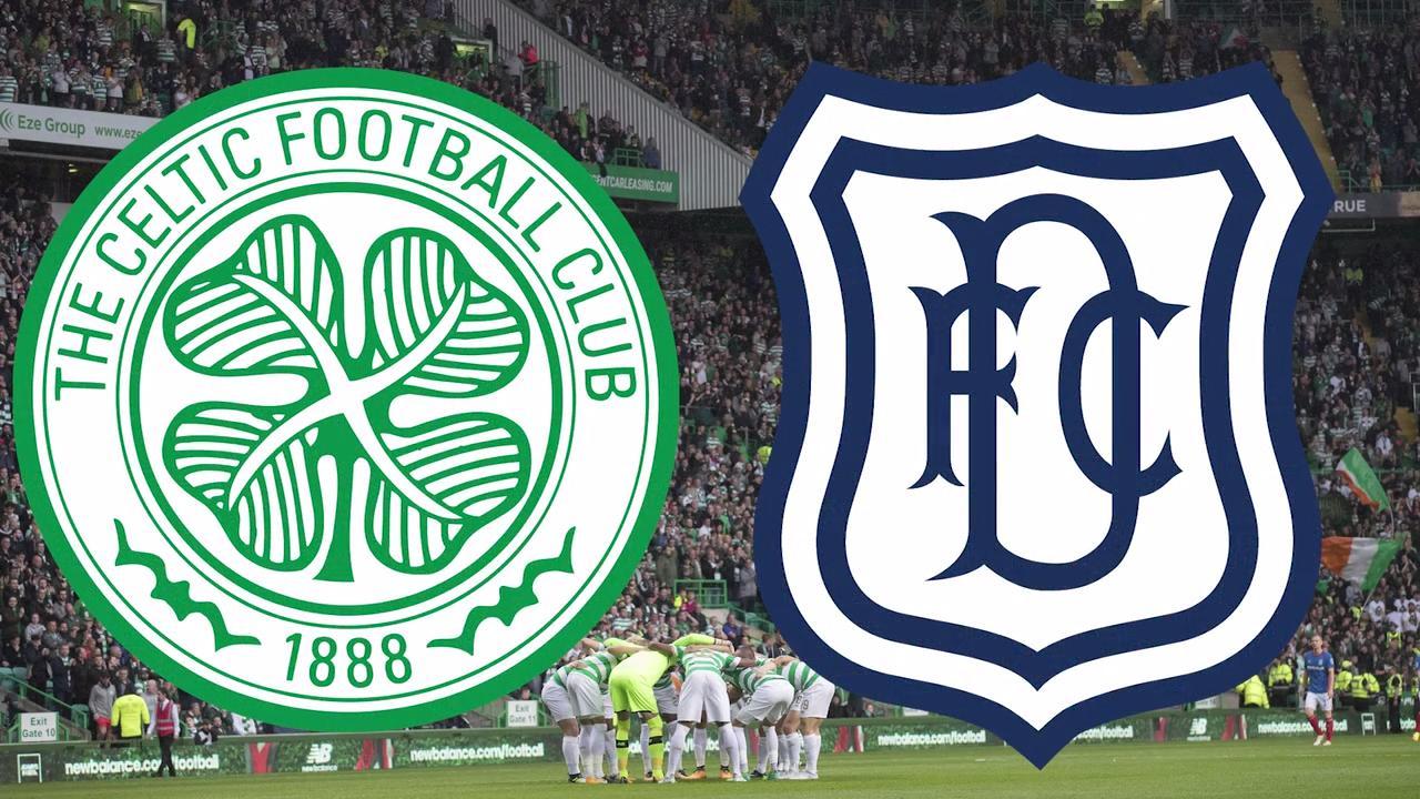 Nhận định Celtic vs Dundee, 01h45 ngày 05/04: Sức mạnh vượt trội