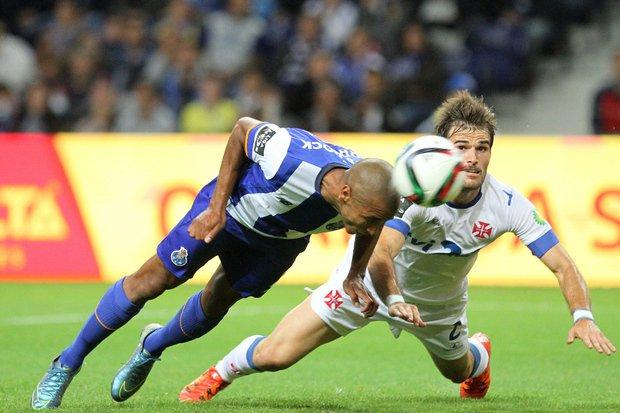 Belenenses_vs_Porto