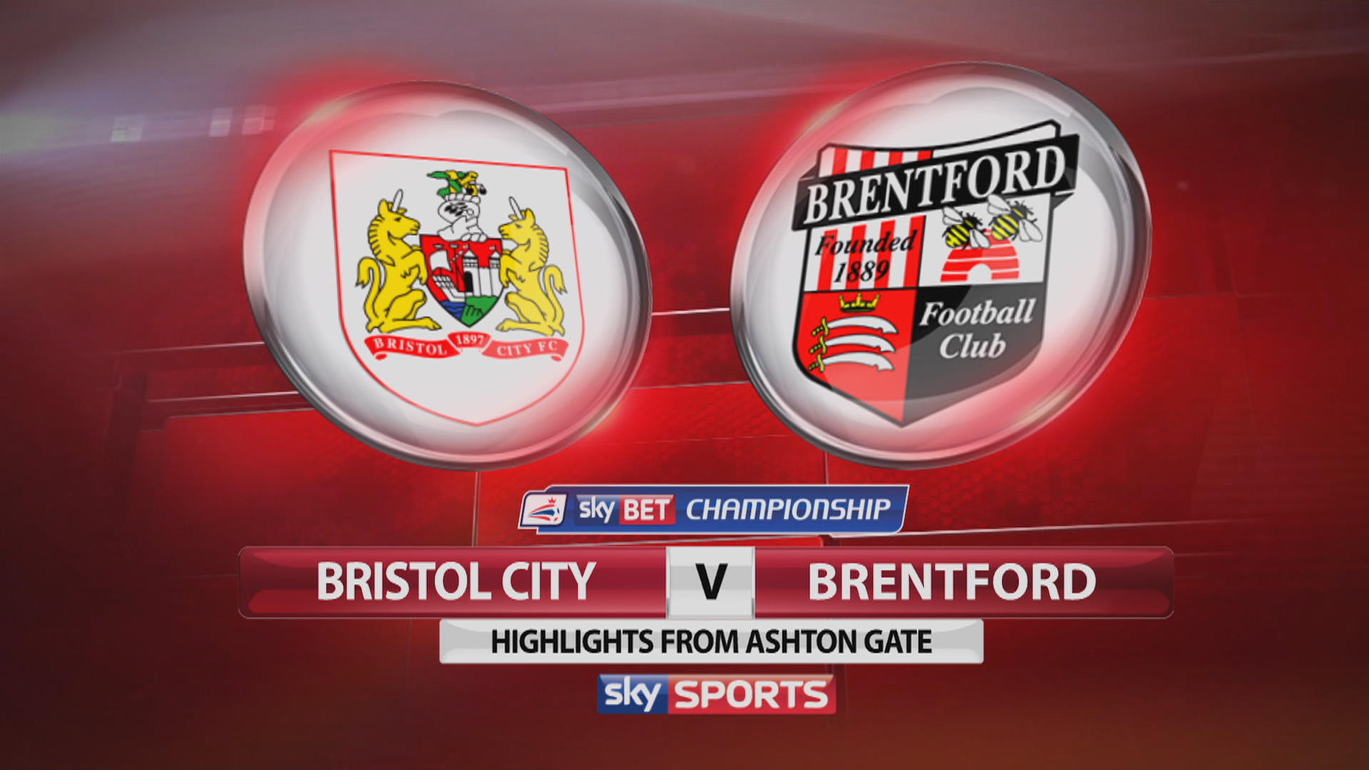 Bristol-City-vs-Brentford