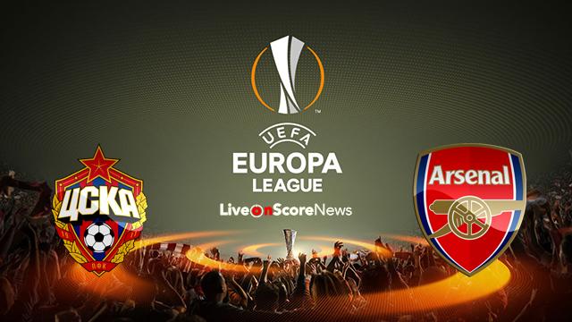 Nhận định CSKA Moscow vs Arsenal, 02h05 ngày 13/04: Tập Pháo trên đất Nga