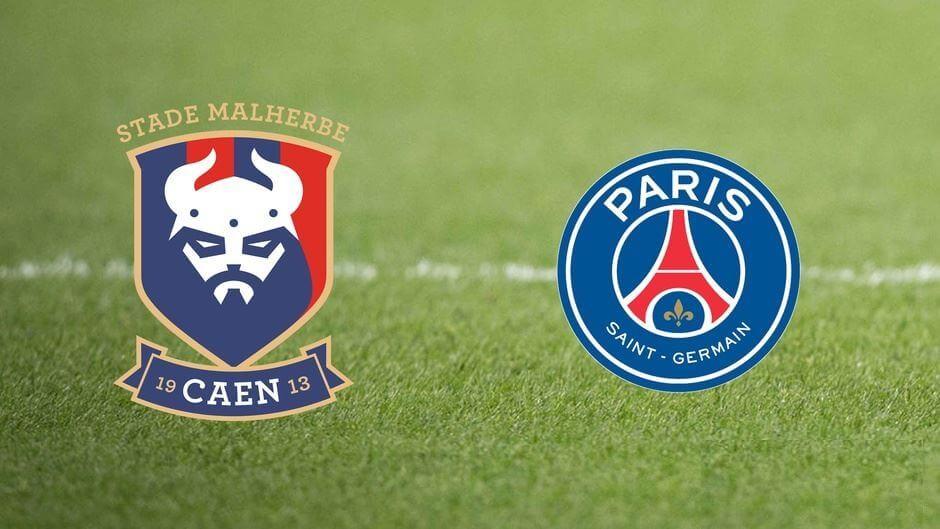 Nhận định bóng đá Caen vs Paris Saint Germain, 2h05 ngày 19/04: Mục tiêu hat-trick