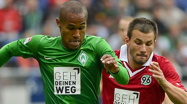 Hannover-vs-Werder-Bremen-628x350