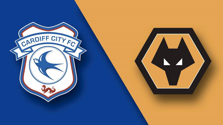 Nhận định Cardiff vs Wolves, 01h45 ngày 07/04: Đại chiến top đầu