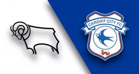 Nhận định Derby County vs Cardiff, 01h45 ngày 25/4: Cơ hội bứt phá