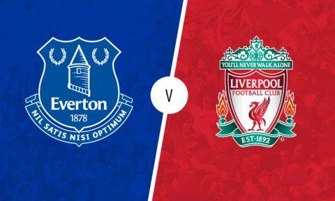 Nhận định Everton vs Liverpool, 18h30 ngày 07/04: Giữ chân cho giữa tuần