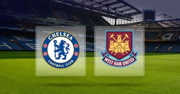 Nhận định Chelsea vs West Ham, 22h30 ngày 08/4: Không còn đường lùi