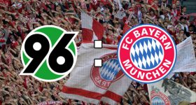 Nhận định Hannover vs Bayern Munich, 20h30 ngày 21/4: Vật lộn trụ hạng