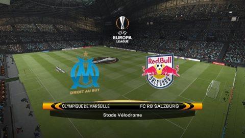 Nhận định Marseille vs Salzburg, 02h05 ngày 27/4: Phố cảng ăn mừng