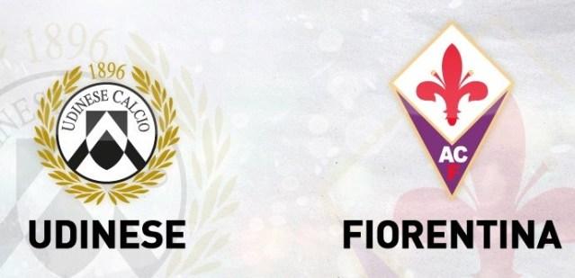 Nhận định Udinese vs Fiorentina 23h30, 03/04: Sắc tím lên ngôi