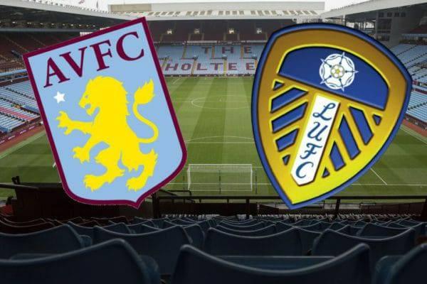 Nhận định Aston Villa vs Leeds Utd, 01h45 ngày 14/4: Hơn ở động lực