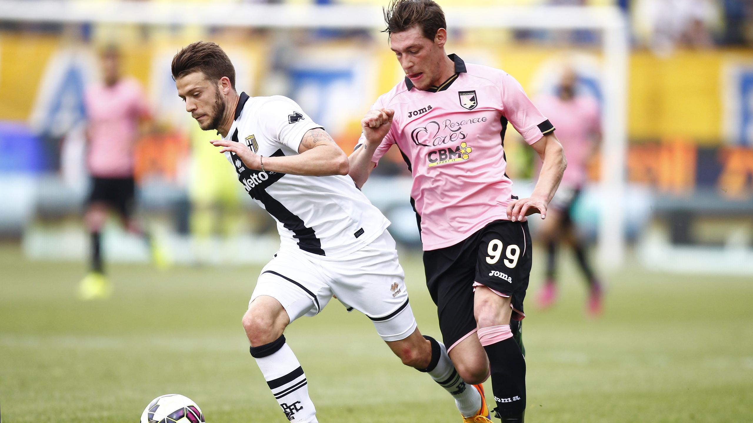 Parma_vs_Palermo