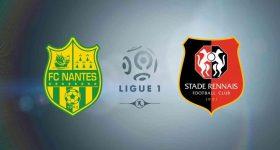 Nhận định Nantes vs Rennes, 0h30 ngày 20/4: Đá cho xong