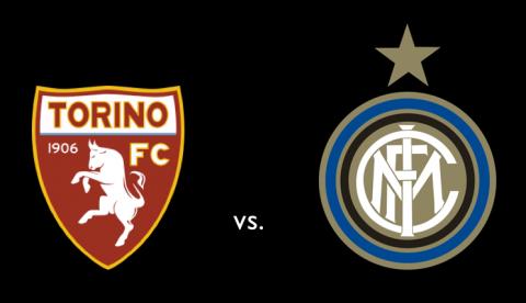 Nhận định Torino vs Inter Milan, 17h30 ngày 08/04: Bảo vệ vị trí