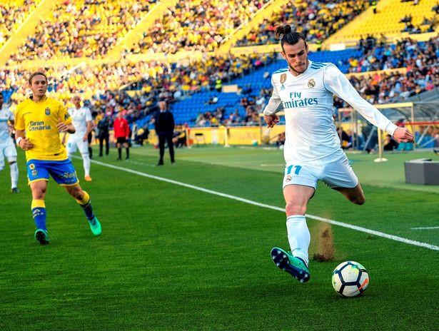 Bale 2
