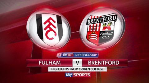 Nhận định Fulham vs Brentford, 23h30 ngày 14/4: Mục tiêu trong tầm với