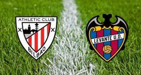 Nhận định Bilbao vs Levante, 02h00 ngày 24/04: Giật điểm tại San Mames