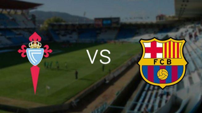 Nhận định Celta Vigo vs Barcelona, 2h00 ngày 18/04: Gã khổng lồ trút giận