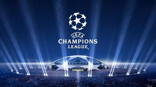 Link Xem trực tiếp bóng đá Champions League 1h45 ngày 04/3: Juventus vs Real – Sevilla vs Bayern Bayern Munich
