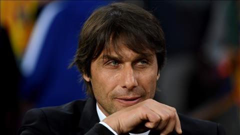 Đây! Ứng viên nặng ký thay thế Conte tại Chelsea