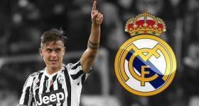 Điểm tin bóng đá sáng 2/4: Conte lo bị sa thải, Dybala muốn đến Real Madrid