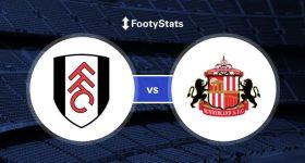Nhận định Fulham vs Sunderland 01h45, 28/04: Lên hạng bằng mọi giá