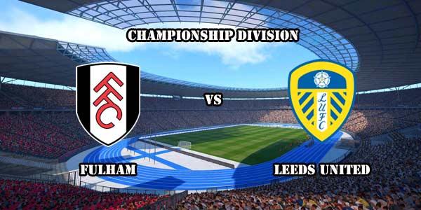 Nhận định Fulham vs Leeds Utd, 01h45 ngày 04/04: Thiên thời địa lợi
