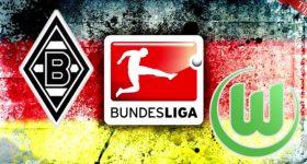 Nhận định M'gladbach vs Wolfsburg, 01h30 ngày 21/4: Nguy cho bầy sói