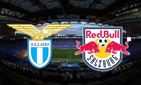 Nhận định Lazio vs Salzburg, 02h05 ngày 06/04: Đối thủ rắn mặt