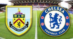 Nhận định Burnley vs Chelsea, 01h45 ngày 20/4: Khách giữ chân