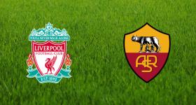 Nhận định Liverpool vs AS Roma, 01h45 ngày 25/04: Tâm điểm Salah