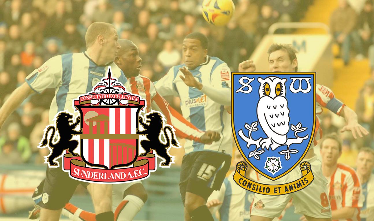 Nhận định Sunderland vs Sheffield Wed, 21h00 ngày 2/4: Mèo đen cùng đường