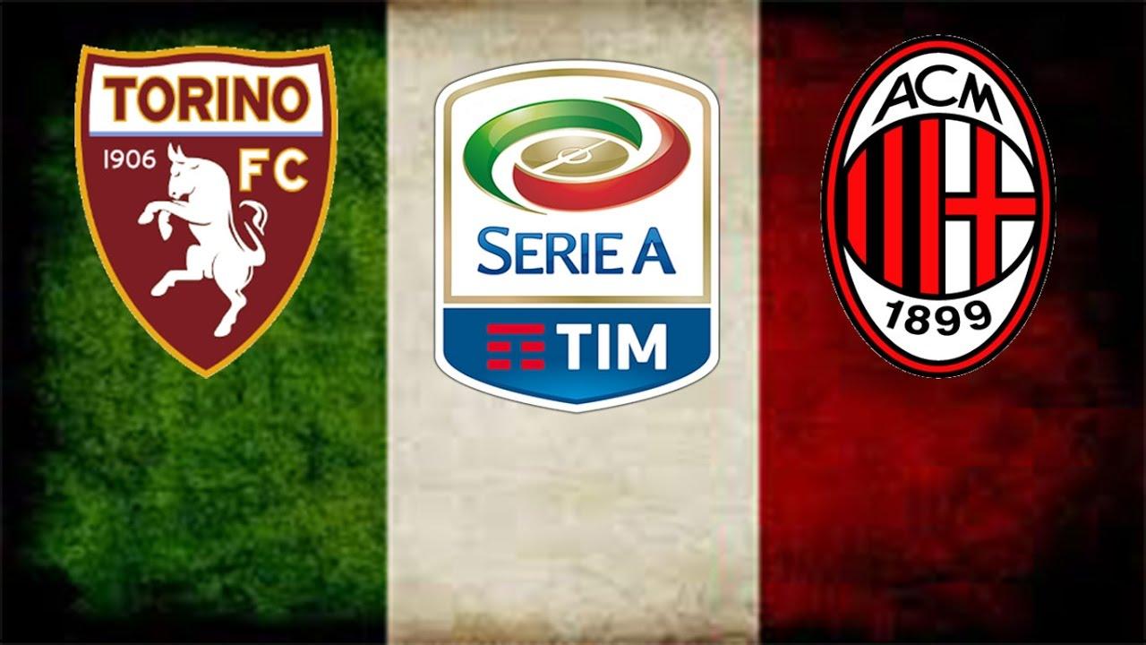 Nhận định Torino vs AC Milan, 01h45 ngày 19/04: Cùng chung cảnh ngộ