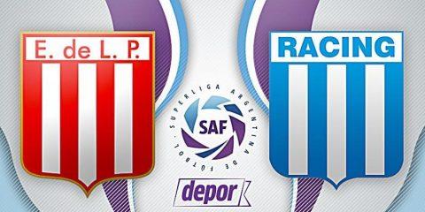 Nhận định Estudiantes vs Racing Club, 6h00 ngày 7/5: Khó cho chủ nhà