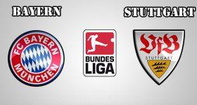 Nhận định Bayern Munich vs Stuttgart, 20h30 ngày 12/05: Nhà vua thị uy