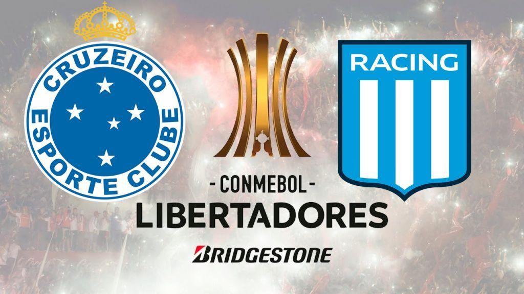 Nhận định Cruzeiro vs Racing Club, 07h30 ngày 23/5: Vươn lên dẫn đầu